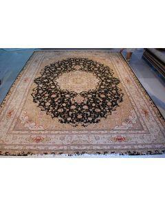 Handmade Rugs 12x15 0731658