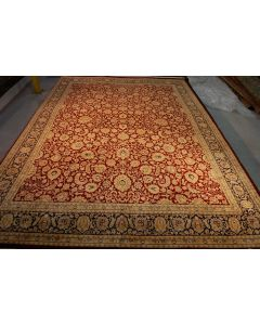 Handmade Rugs 12x18 2094445