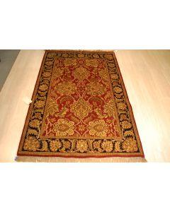 Handmade Rugs 4x6 0731785