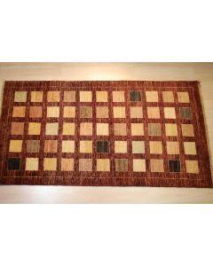 Handmade Rugs 4x6 3574277