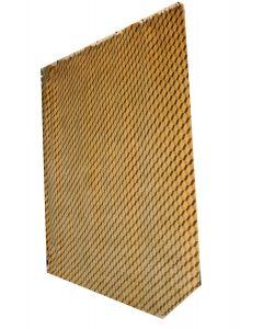 Handmade Rugs 9x12 002803