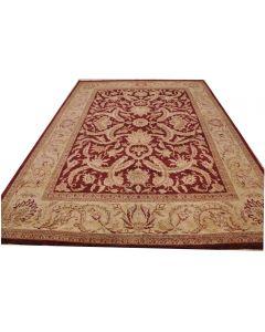Handmade Rugs 9x12 1128241