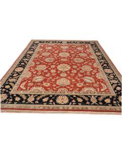 Handmade Rugs 9x12 1128346