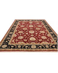 Handmade Rugs 9x12 2094591