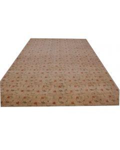 Handmade Rugs 9x12 1128243