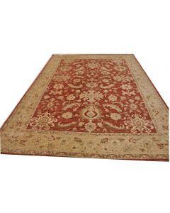 Handmade Rugs 9x12 1129000