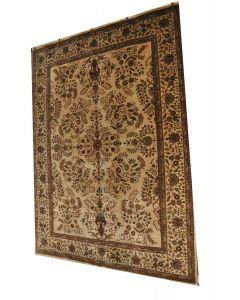 Handmade Rugs 9x12 2094123