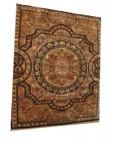 Handmade Rugs 8x10 2094003