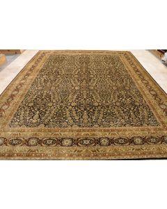 Handmade Rugs 12x15 1128490