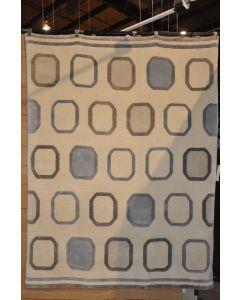 Handmade Rugs 5x8 0731997