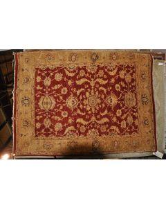 Handmade Rugs 5x8 1128191