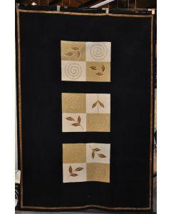 Handmade Rugs 5x8 1128997