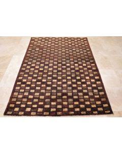 Handmade Rugs 5x8 3574372