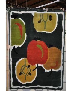 Handmade Rugs 5x8 3574700