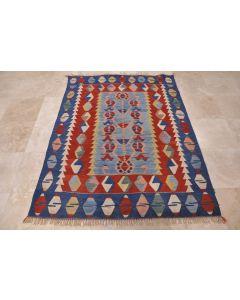 Handmade Rugs 5x8 3574391