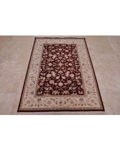 Handmade Rugs 4x6 1128168