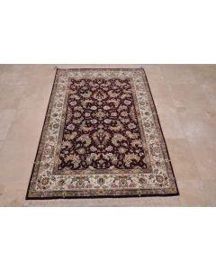 Handmade Rugs 4x6 1128275