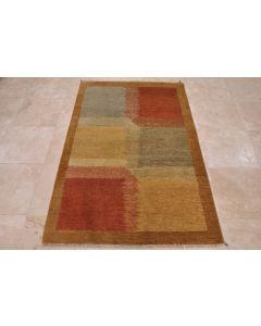 Handmade Rugs 4x6 2094618