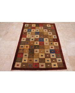 Handmade Rugs 4x6 3574278