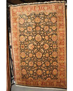 Handmade Rugs 6x9 3574744