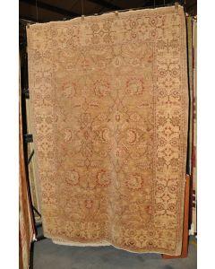 Handmade Rugs 6x9 3574720
