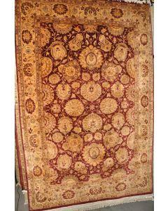 Handmade Rugs 6x9 3574715
