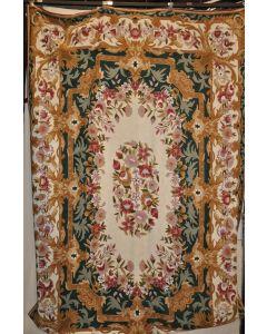 Handmade Rugs 6x9 3934844