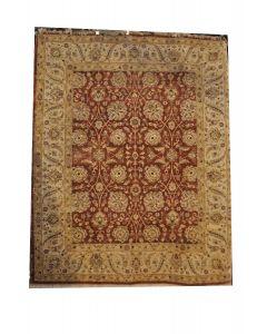 Handmade Rugs 8x10 2094515