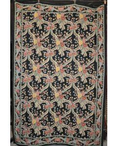Handmade Rugs 6x9 3934801