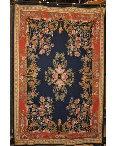 Handmade Rugs 6x9 3934494