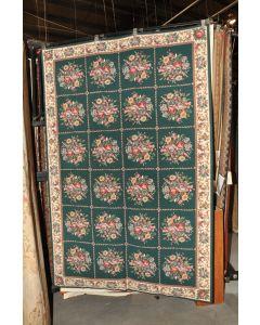 Handmade Rugs 6x9 3574295