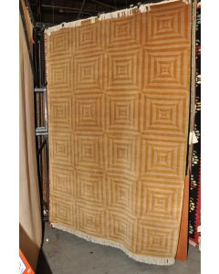 Handmade Rugs 6x9 3574422