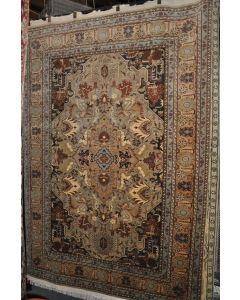 Handmade Rugs 6x9 3574423