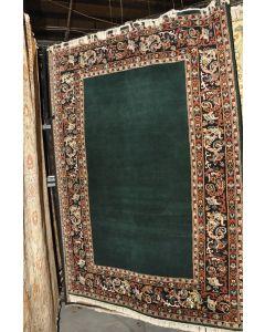 Handmade Rugs 6x9 3574426