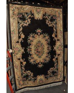 Handmade Rugs 6x9 3574442