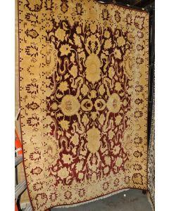 Handmade Rugs 6x9 3574443