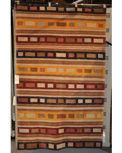 Handmade Rugs 6x9 3574690