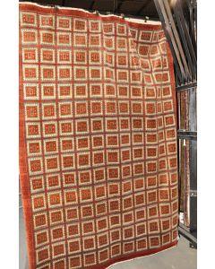 Handmade Rugs 6x9 3574712