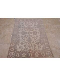 Handmade Rugs 4x6 2094331