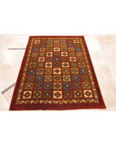 Handmade Rugs 5x7 3574479