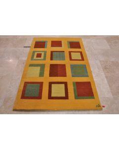Handmade Rugs 5x7 3574664
