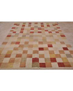 Handmade Rugs 8x10 1128574
