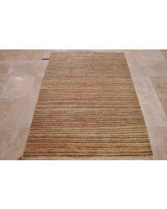 Handmade Rugs 5x7 357447820761