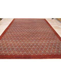 Handmade Rugs 10x14 2094086