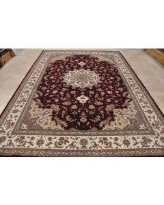 Handmade Rugs 10x14 2094060