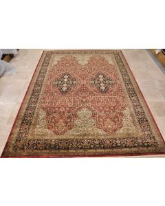 Handmade Rugs 10x14 2094007