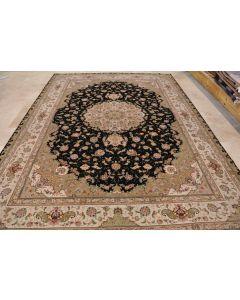 Handmade Rugs 10x14 1128952