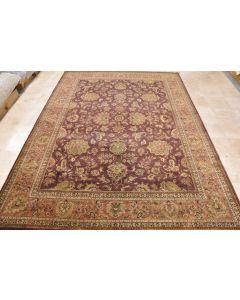 Handmade Rugs 10x14 1128935