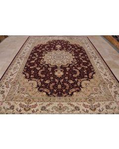 Handmade Rugs 10x14 1128889