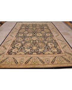 Handmade Rugs 10x14 21088